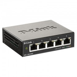 CABLE SERIE RS232 DB9M-DB9H 1.8 M NANOCABLE 10.14.0202