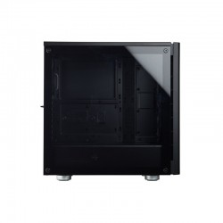 CABLE RED LATIGUILLO RJ45 CAT.5E UTP AWG24 1.0 M NANOCABLE 10.20.0101