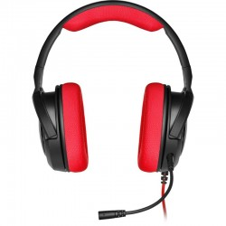 CABLE LIGHTNING IPHONE A USB 2 IPHONE LIGHTNING-USB AM 1 M NANOCABLE 10.10401
