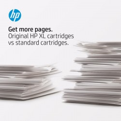CABLE LIGHTNING IPHONE A USB 2 IPHONE LIGHTNING-USB AM 2 M NANOCABLE 10.10402