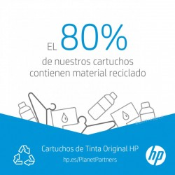ALFOMBRILLA TRUST PRIMO MOUSE PAD (250X210X3mm) SUMMER YELLOW 22760