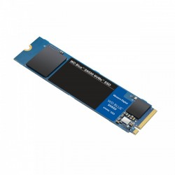 ANTIVIRUS G-DATA TOTAL PROTECTION 1PC 12 MESES - CAJA