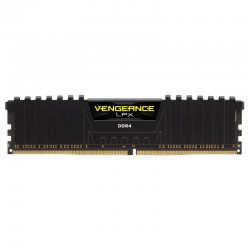 CAJA ATX SEMITORRE COOLBOX GAMING DEEPABYSS RGB COO-DGC-ABYSS-0