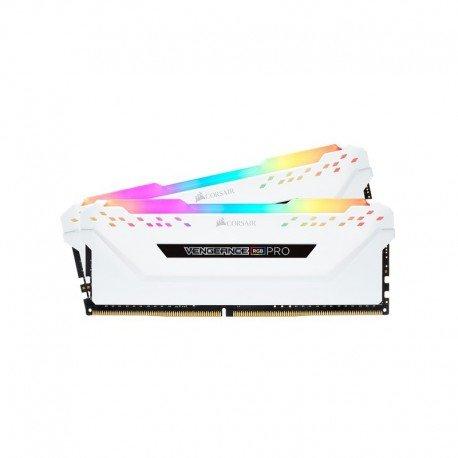 TINTA HP 300 2680-D5560 ORI NEGRO CC640EE I309A