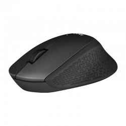 CAJA EXTERNA 2.5 COOLBOX SATA SLIMCHASE A-2512 USB2.0 COO-SCA-2512