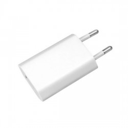BOLSA CAMARA FOTO SMILE SMART TINY BAG GRAY