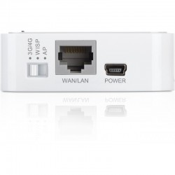 TONER BROTHER TN325M 4150CDN-4570CDW-4570CDWT COMP MAGENTA