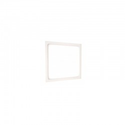 TINTA HP 350XL D4380-4200-5730-5780-5785 COMP ARCYRIS NEGRA