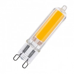 TINTA BROTHER LC3213Y DCPJ572-772-774-MFCJ890-895DW ARCYRIS COMP AMARILLO