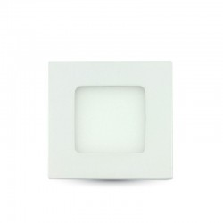 TONER BROTHER TN241Y 9130CDW-3140CW-3150CD-9330CD-MFC9140-8260-8360 COMP AMARILLO