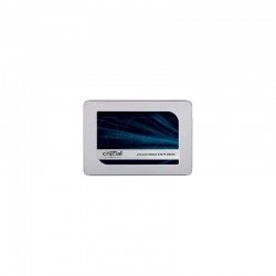 SILLA GAMING TRUST GAMING GXT705W RYON BLACK AND WHITE 23205