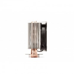 TONER BROTHER TN247Y DCPL3510-HLL3270-HLL3290-MFCL3730-3750-3770 COM AMARILLO