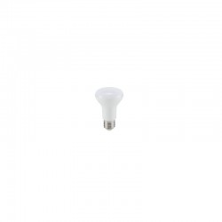 TONER BROTHER TN241M 9130CDW-3140CW-3150CDW-9330CD-MFC9140 COMP MAGENTA
