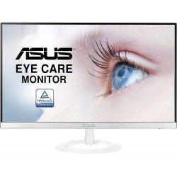 FUENTE ALIMENTACION ATX 300W BASIC500GR COOLBOX COO-FA500BGR
