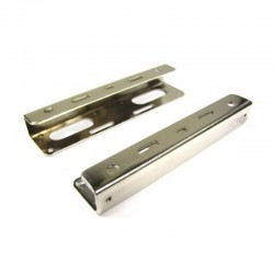 IMPRESORA HP OFFICEJET 7110 WIDE ALL IN ONE Eprinter A3 CR768A