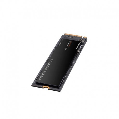 RATON MAD CATZ OFFICE R.A.T.M NEGRO