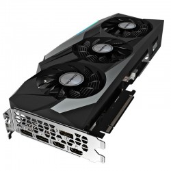 HD PORTATIL USB 32GB - HARRY POTTER HERMIONE (LICENCIA OF) TRIBE 111770040199