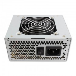 IMPRESORA BROTHER ROTULADORA ELECTRONICA P-TOUCH PTD450VP