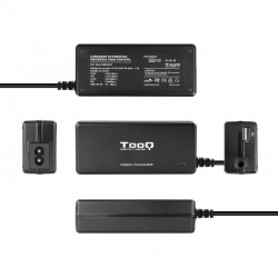 IMPRESORA BROTHER MF LASER COLOR LED SCAN PLANO DCPL8410CDW (TN421-423)