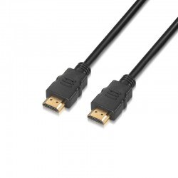 IMPRESORA BROTHER LASER COLOR DOBLE CARA HLL8260CDW (TN421-423)