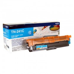 IMPRESORA BROTHER LASER COLOR DOBLE CARA HLL8360CDW (TN421-423)