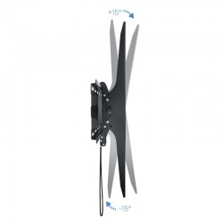 MEMORIA SODIMM DDR3 4GB PC3-12800 1600MHZ KINGSTON CL11 V1.35 KVR16LS11-4