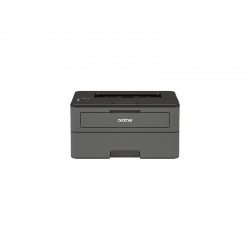 MEMORIA SODIMM DDR3 8GB PC3-12800 1600MHZ KINGSTON CL11 1.35V KVR16LS11-8
