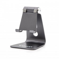 MEMORIA KIT DDR4 8GB(2X4GB) PC4-19200 2400MHZ CORSAIR VENGEANCE NEGRA