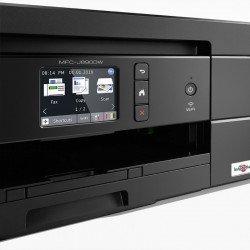 MEMORIA DDR4 16GB PC4-24000 3000MHZ CORSAIR VENGEANCE CMK16GX4M1B3000C15