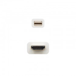 MEMORIA DDR4 4GB PC4-19200 2400MHZ CORSAIR VENGEANCE CMK4GX4M1A2400C16