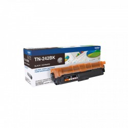MEMORIA KIT DDR4 16GB(2X8GB) PC4-25600 3200MHZ CORSAIR VENGEANCE LPX ROJA
