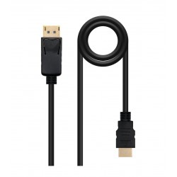 MEMORIA KIT DDR4 32GB(2X16GB) PC4-25600 3200MHZ CORSAIR VENGEANCE LPX