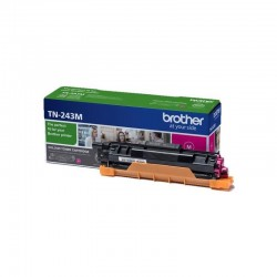 MEMORIA KIT DDR4 16GB(2X8GB) PC4-19200 2400MHZ CORSAIR VENGE ROJA