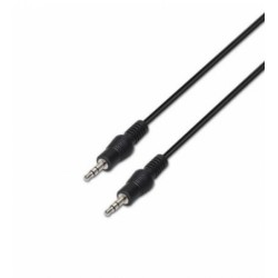 MEMORIA KIT DDR4 16GB(2X8GB) PC4-25600 3200MHZ CORSAIR DOMINATOR PLATINUM 1.35V