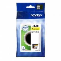 MEMORIA INTEL FLASH OPTANE 32GB M.2 MEMPEK1W032GAXT