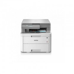 MEMORIA KIT DDR4 32GB(2X16GB) PC4-25600 3200MHZ CORSAIR VENGEANCE RGB PRO C16