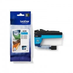 MEMORIA KIT DDR4 16GB(2X8GB) PC4-28800 3600MHZ CORSAIR VENGEANCE RGB PRO