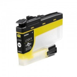 MEMORIA KIT DDR4 16GB(2X8GB) PC4-28800 3600MHZ CORSAIR VENGEANCE LPX C18