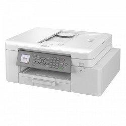 MEMORIA KIT DDR4 16GB(2X8GB) PC4-25600 3200MHZ GIGABYTE AORUS RGB 1.35V