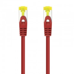 MEMORIA KIT DDR4 64GB(2x32GB) PC4-25600 3200MHZ CORSAIR VENGEANCE LPX C16