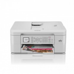 MICRO INTEL CORE I7 8700 3.2GHZ S1151 12MB IN BOX BX80684I78700
