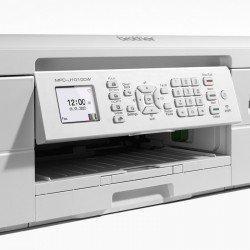 MICRO INTEL CORE I9 9900K 3.6GHZ S1151 16MB SIN VENTILADOR BX80684I99900K