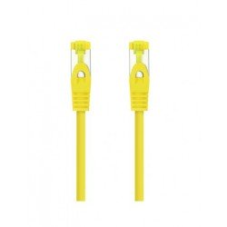 MICRO INTEL CORE I3 9100F 3.6GHZ S1151 6MB NO GRAPHICS BOX BX80684I39100F