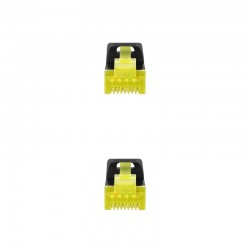 MICRO INTEL CORE I3 9100 3.6GHZ S1151 6MB IN BOX BX80684I39100