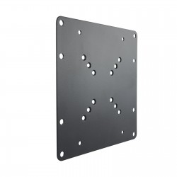 MICRO INTEL CORE I7 9700 3.0GHZ S1151 12MB IN BOX BX80684I79700