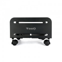 MICRO INTEL CORE I7 9700F 3.0GHZ S1151 12MB NO GRAPHICS BOX BX80684I79700F