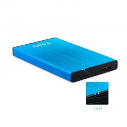 MONITOR 27 LED ASUS VZ279HE-W IPS HDMI VGA BLANCO