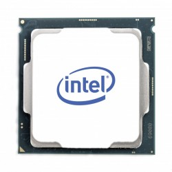 MONITOR 21.5 LED ASUS VA229HR FHD MM VGA HDMI FILTRO LUZ AZULuc
