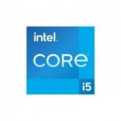 MONITOR 27 LED IPS ASUS VA27EHE FHD VGA HDMI