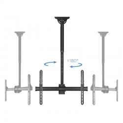 MONITOR 21.5 LED ASUS VP228QG GAMING FHD MM VGA HDMI NEGRO
